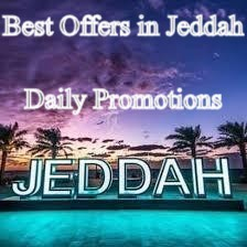 jeddah best offers