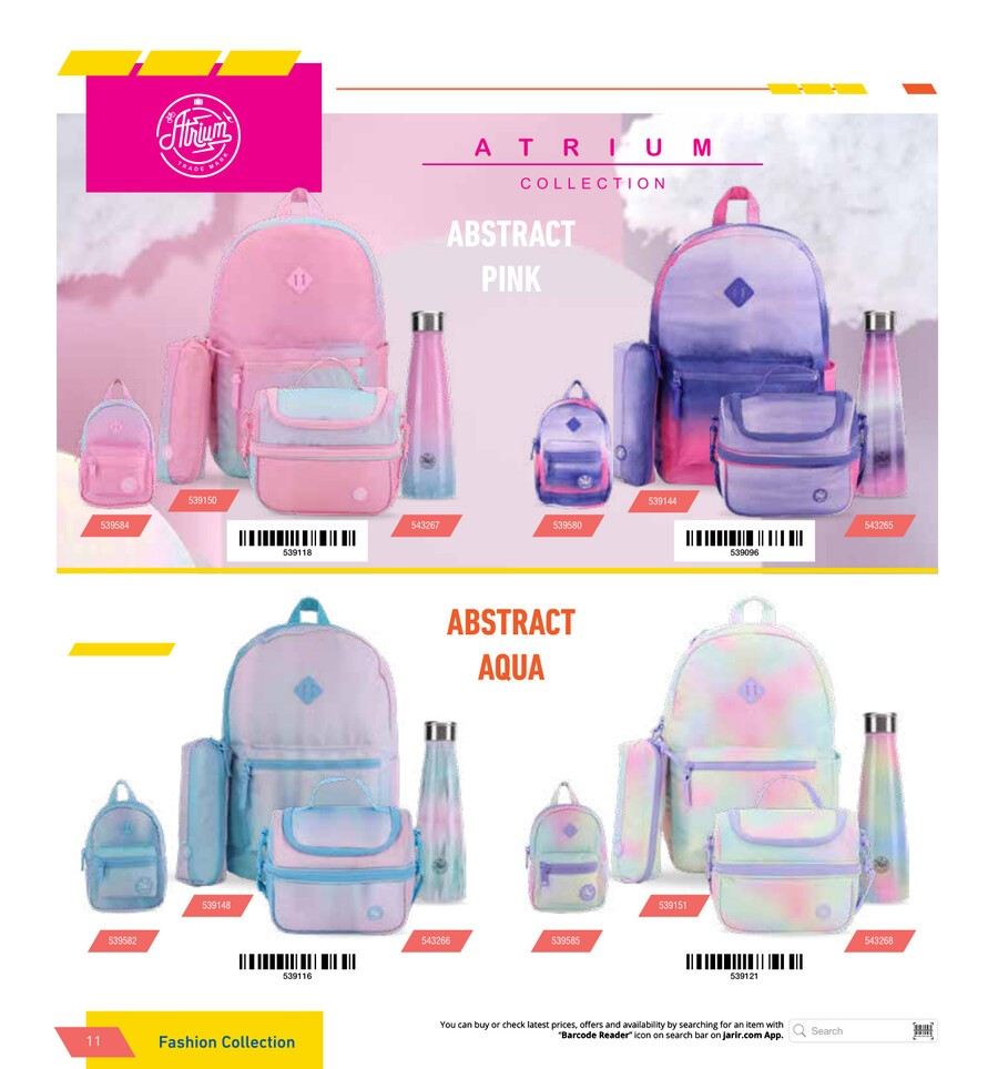 jarir-catalog-back-to-school-11