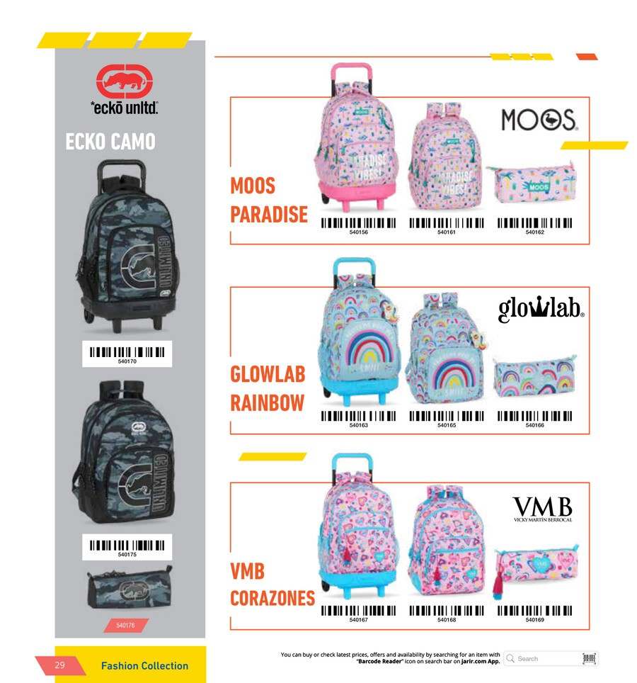 jarir-catalog-back-to-school-29